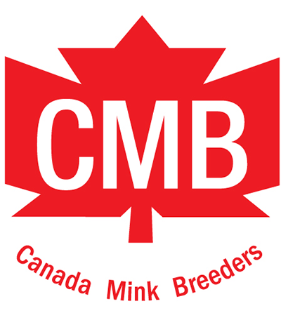 Canada Mink Breeders Association