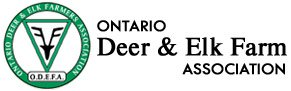 Ontario Deer & Elk Farm Association