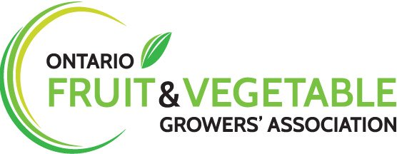 Ontario Fruit and Vegetable Growers' Association